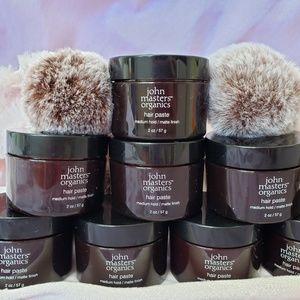 Other - John Masters Organics Hair Paste